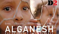 Film review: 'Alganesh' creates awareness about Eritrean refugee crisis