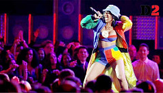 Cardi B to lead girl power charge at Grammy Awards
