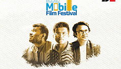 5th Dhaka International Mobile Film...