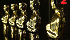 Fun facts and trivia about the Oscars