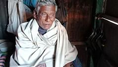 The tale of Kayes Bhai, Jamalpur's only...