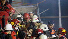 2 killed after building collapses in...