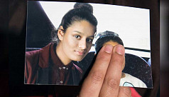UK Supreme Court to rule on return of 'IS bride' Shamima Begum