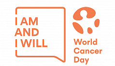 World Cancer Day 2019: Cancer treatment...