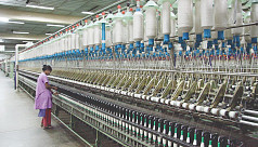 Bangladesh seeks tariff benefits for increased cotton imports from US