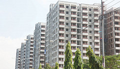 Covid-19 halts real estate sector's...