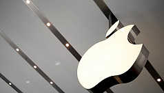 US judge rules Qualcomm owes Apple nearly...