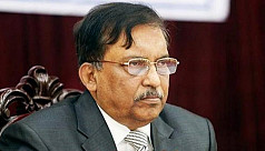 Home minister: Dhaka city polls date EC's concern