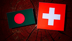 Bangladesh asks for more Swiss...