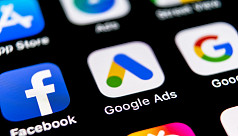15% tax imposed on social media ads