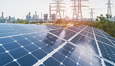 AIDA promises $5bn for solar plants in Bangladesh