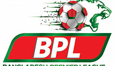 Nofel relegated from BPL