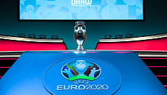 Uefa to put one million Euro 2020 tickets...