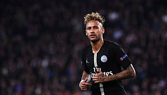 Barca offered to restructure salaries to pay for Neymar return