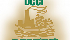 DCCI for govt plans on gradual business...