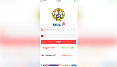 icddr,b develops app for reporting TB patients