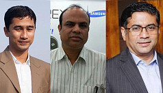 New secretaries appointed at PMO