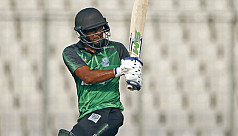 Mohammedan beat Doleshwar in last-ball...
