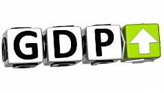 WB projects 7.2% GDP growth for Bangladesh...