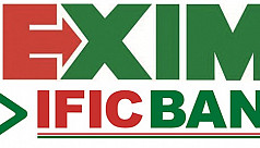 Exim, IFIC Bank stop mobile banking