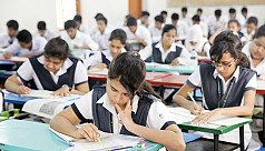 HSC, equivalent exam results on Wednesday