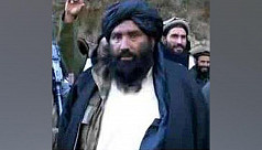 Pakistan detains militant suspects after...