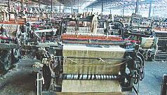 Multiple problems plague jute mills...