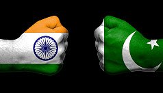 What can India and Pakistan do?
