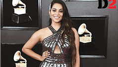 Lilly Singh to be first female US late-night...