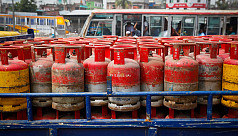 Legal notice served regarding no MRP on bottled LPG