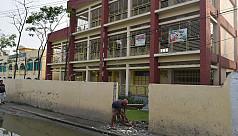 N'ganj school authorities take initiative...