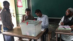 Voting in 78 upazilas ends