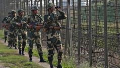 At least four BSF jawans killed in Maoist...