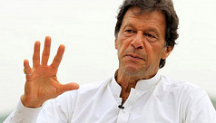 Imran: Pakistan no longer a militant safe haven