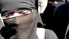 Pakistan orders custody for Hindu girls...