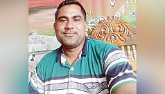 Noakhali gang rape: Prime accused Ruhul...