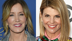 Hollywood actors, CEOs accused of paying...