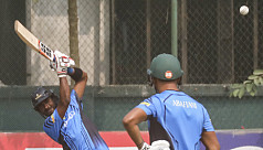 Prestigious 50-over DPL begins...