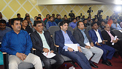 BSJA holds seminar on umpiring...