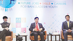 Focus on skills development, need-based education must for Bangladesh