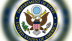 US State Dept asked to probe Jamaat for terror finance links