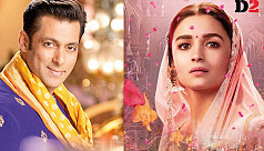 Alia Bhatt to star alongside Salman...