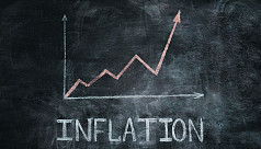 Inflation inches up in July