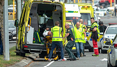 3 Bangladeshis among 49 killed in New Zealand terror attack