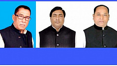 Upazila polls: Yaba godfathers to contest in Teknaf on Sunday