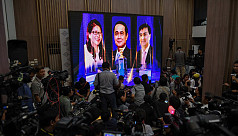 Thai election complaints mount as junta...