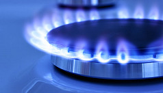 Gas supply in 4 districts to remain...