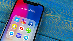 Is social media good for