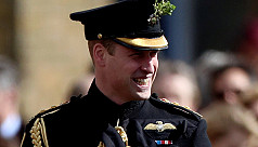 Prince William visit to honour Christchurch...