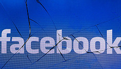 Facebook to deploy new transparency...